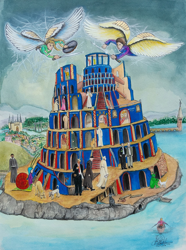 babel-tower_smlst1
