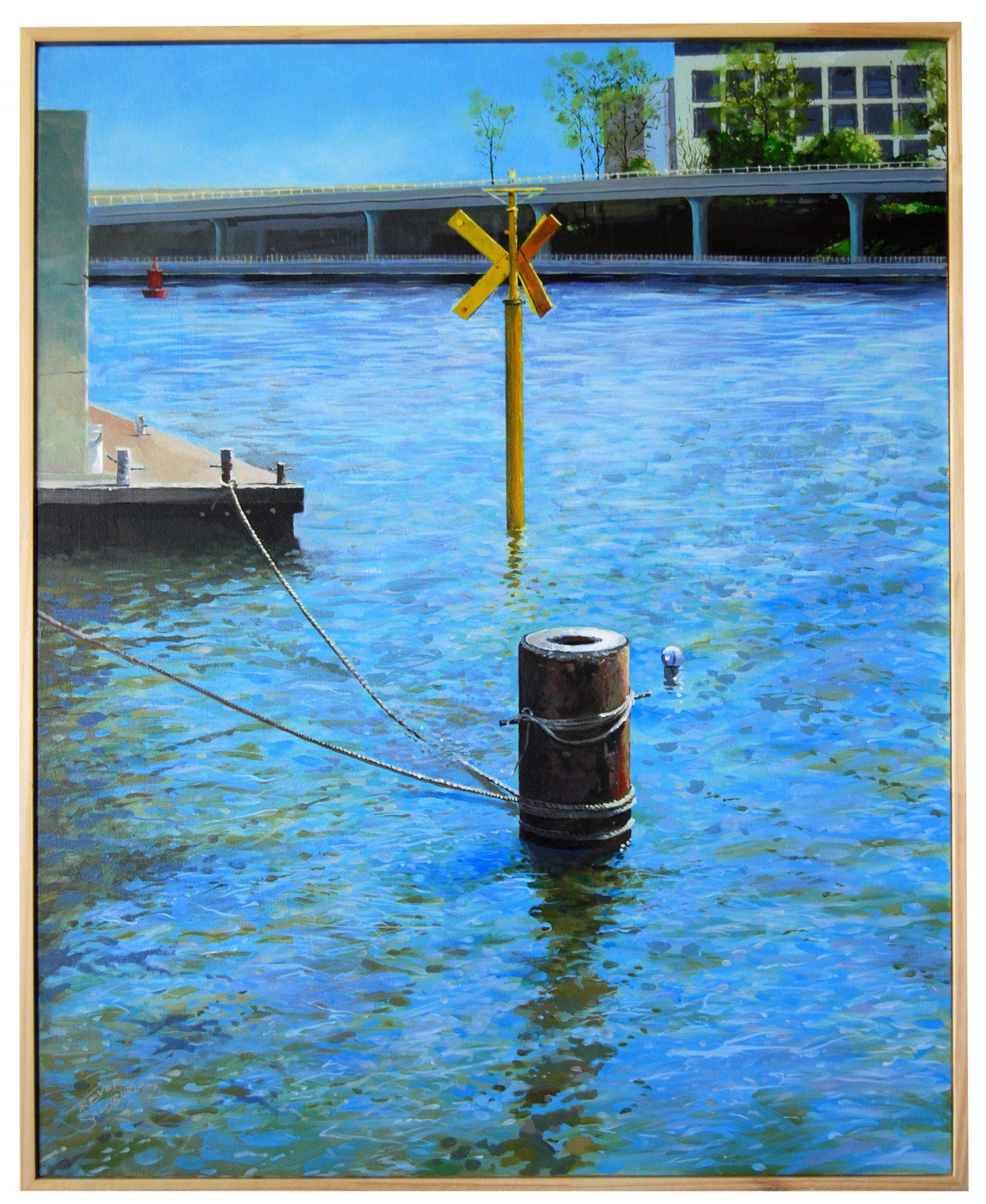 still-waters-of-restorationi
