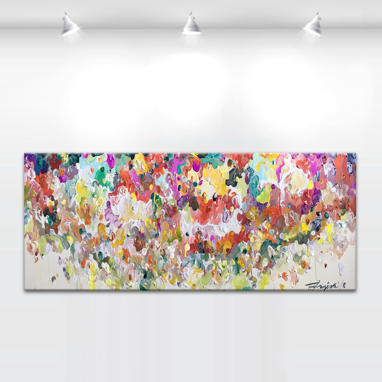 abstract-173_wall
