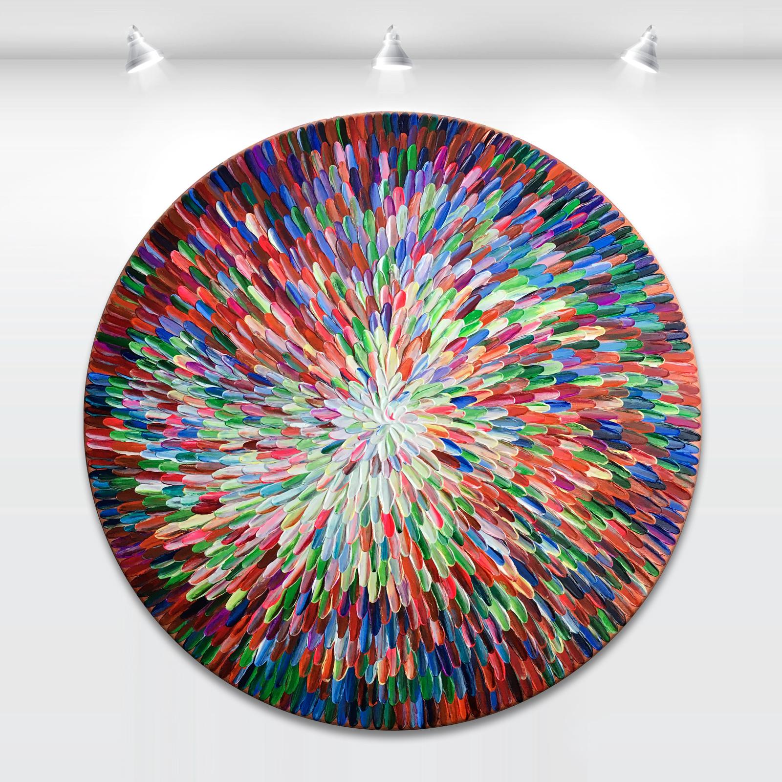 abstract-176_wall