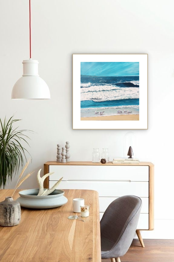 beach-break-adaptation-16