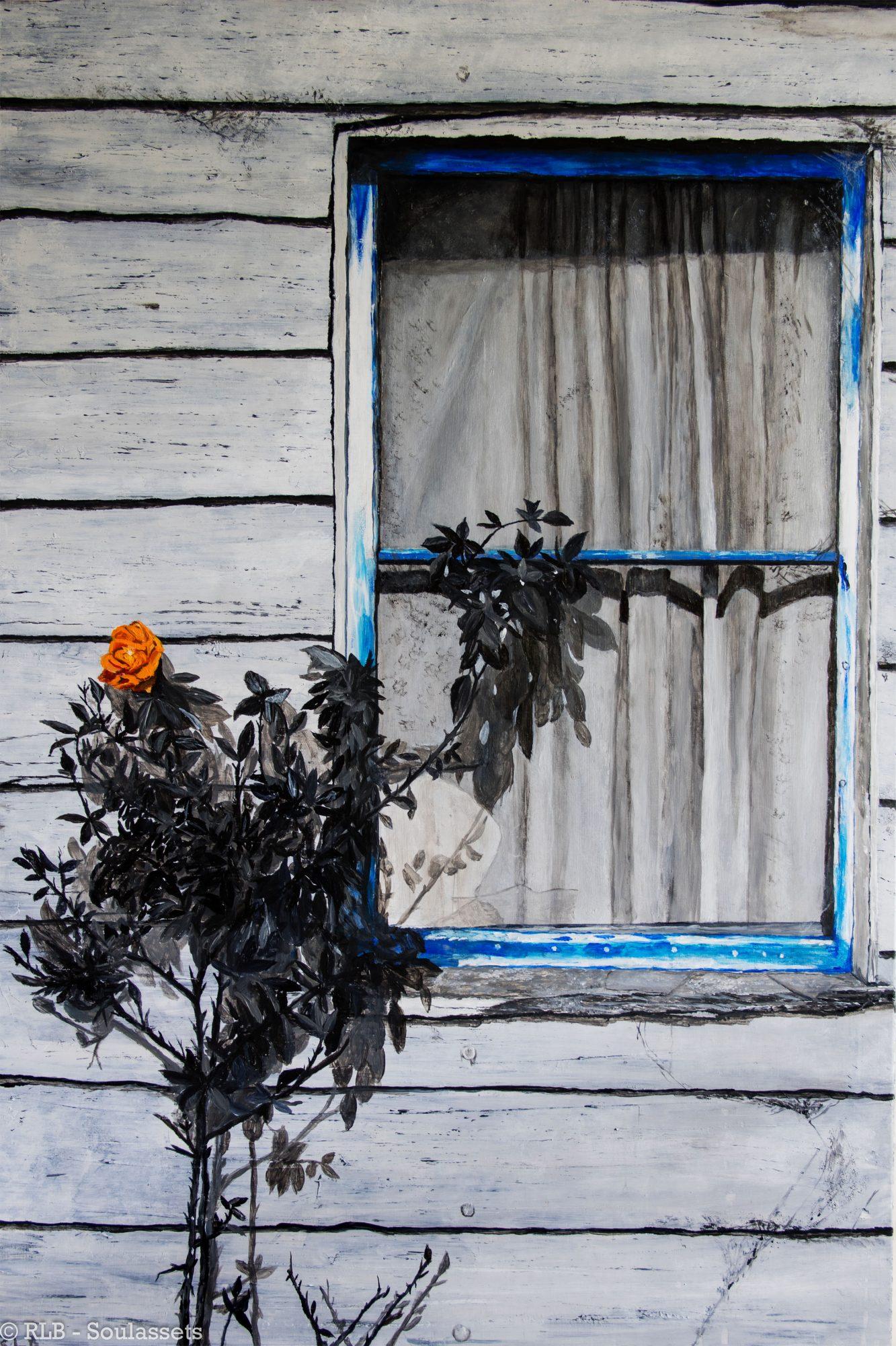 boo-radleys-window-rlb