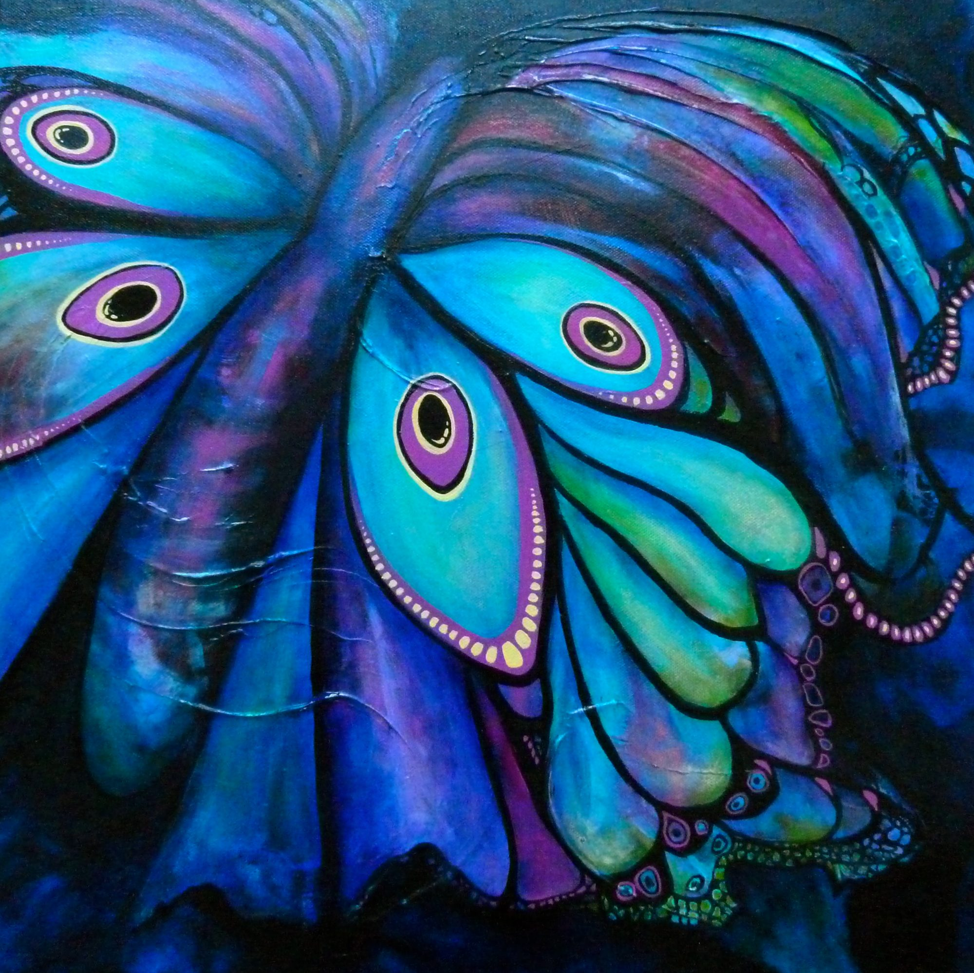butterflies-large