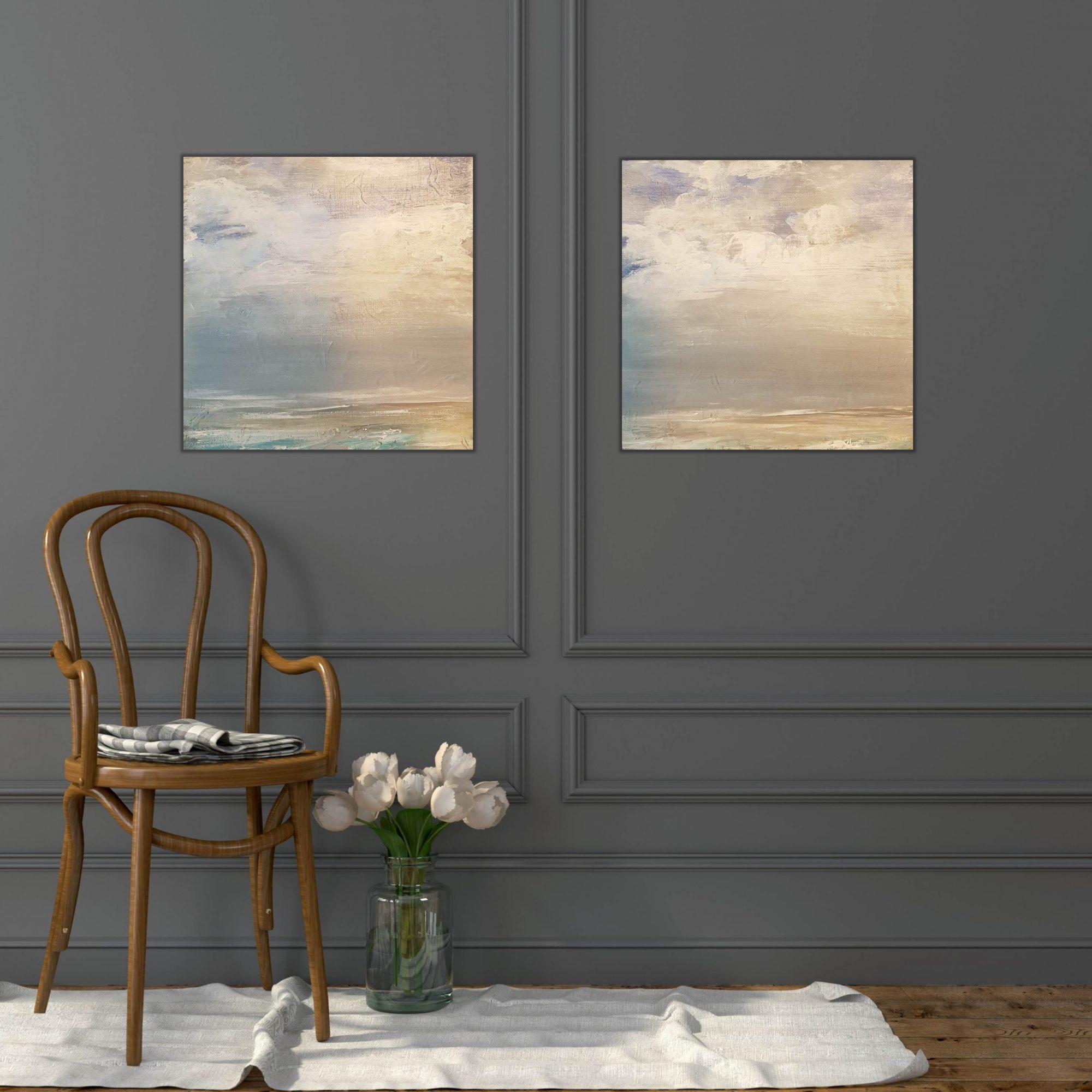 coastal-side-by-side