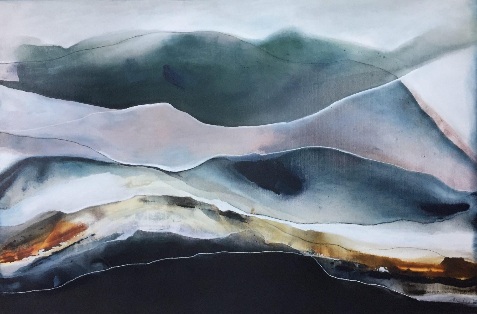 indigo-dawn-152×102