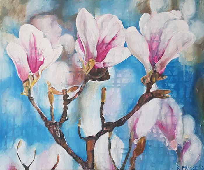 magnolias-final-wi
