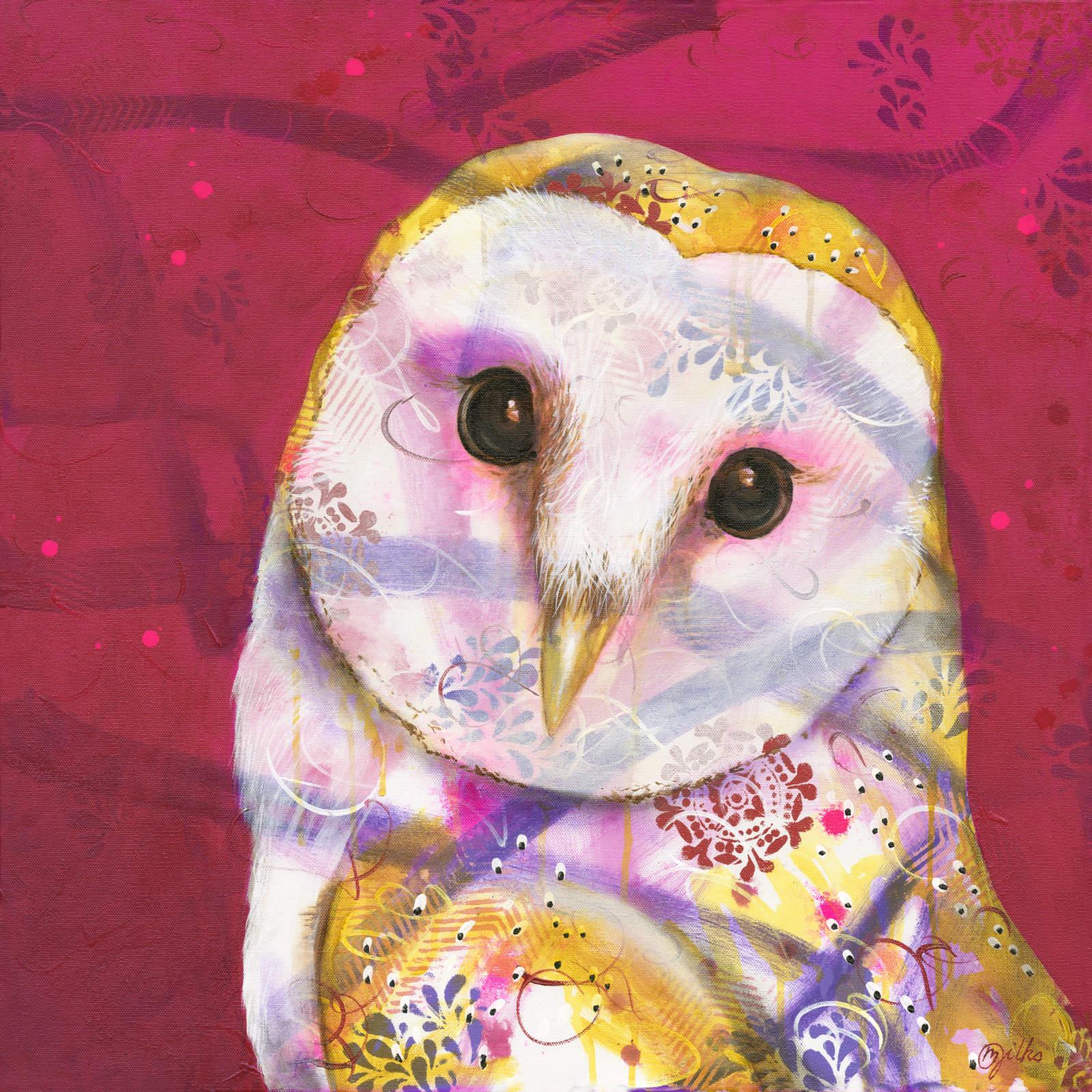 owl-61×61