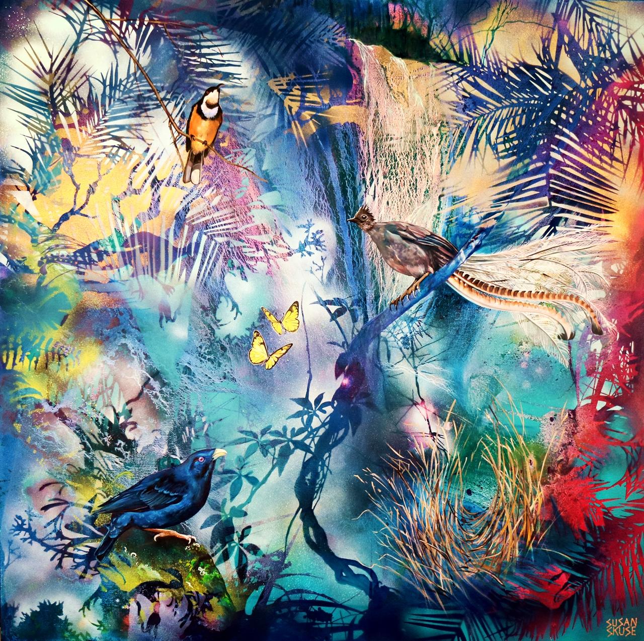 rainforest-dream-web