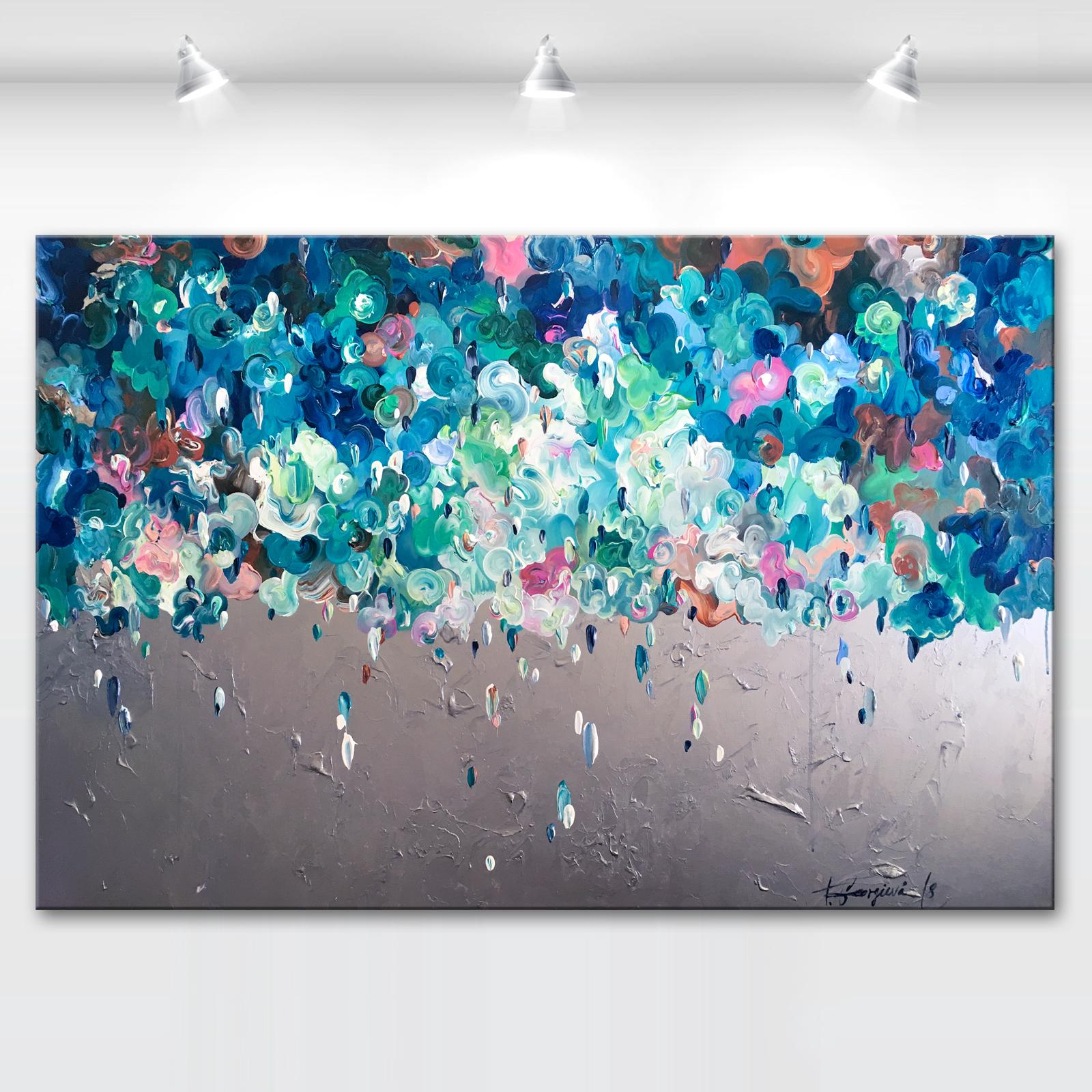 abstract-179_wall