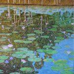 Billabong Reflections 4
