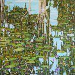 Billabong reflections 2