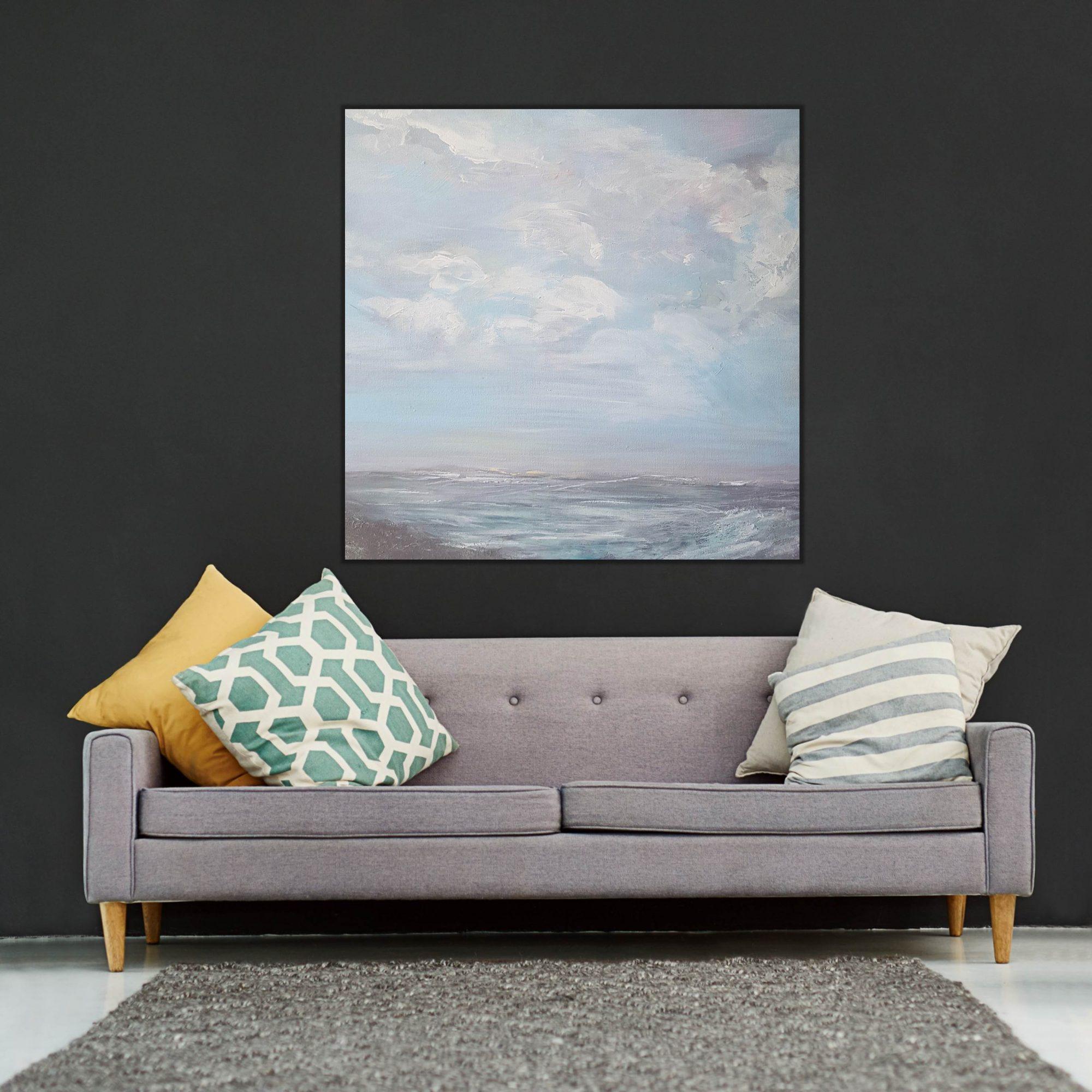 coastal-blue-with-blk-wall-grey-lounge