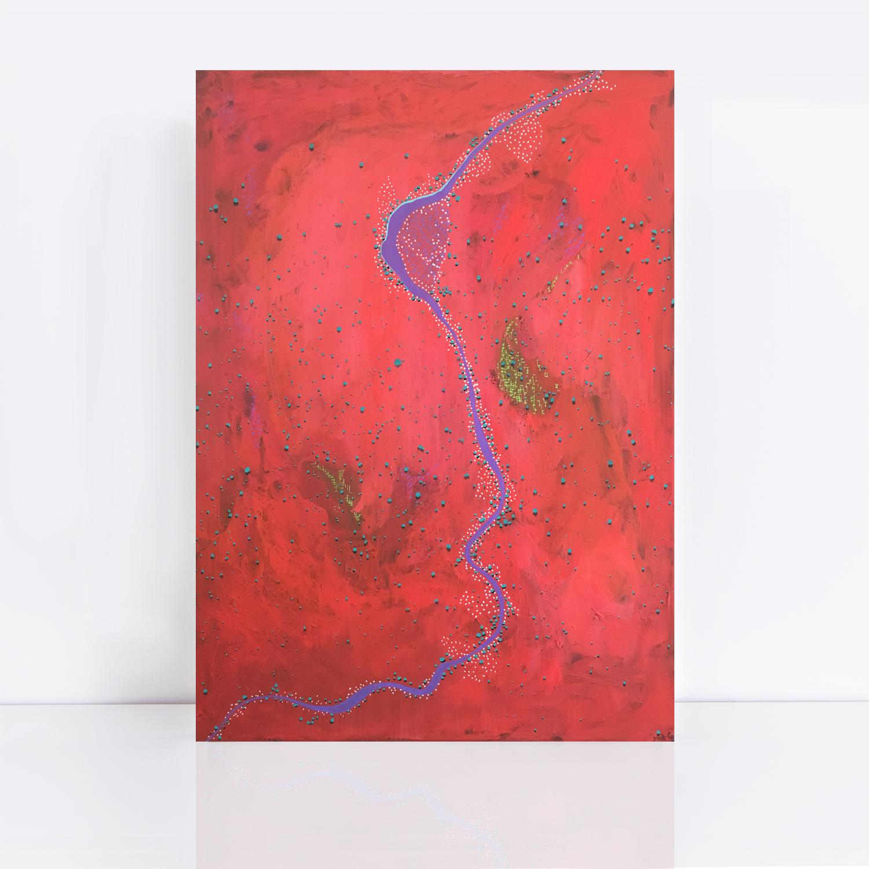 fineart-watercourse-f