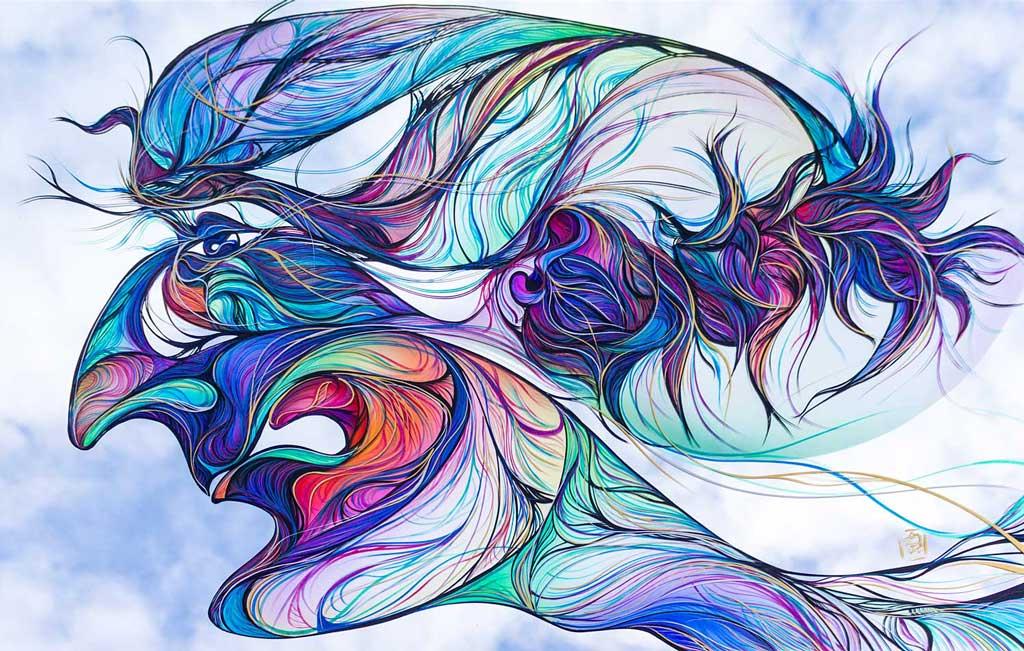 metamorphosis-the-unbearable-lightness-of-being