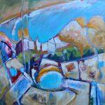 Ocean View – Merino Rocks