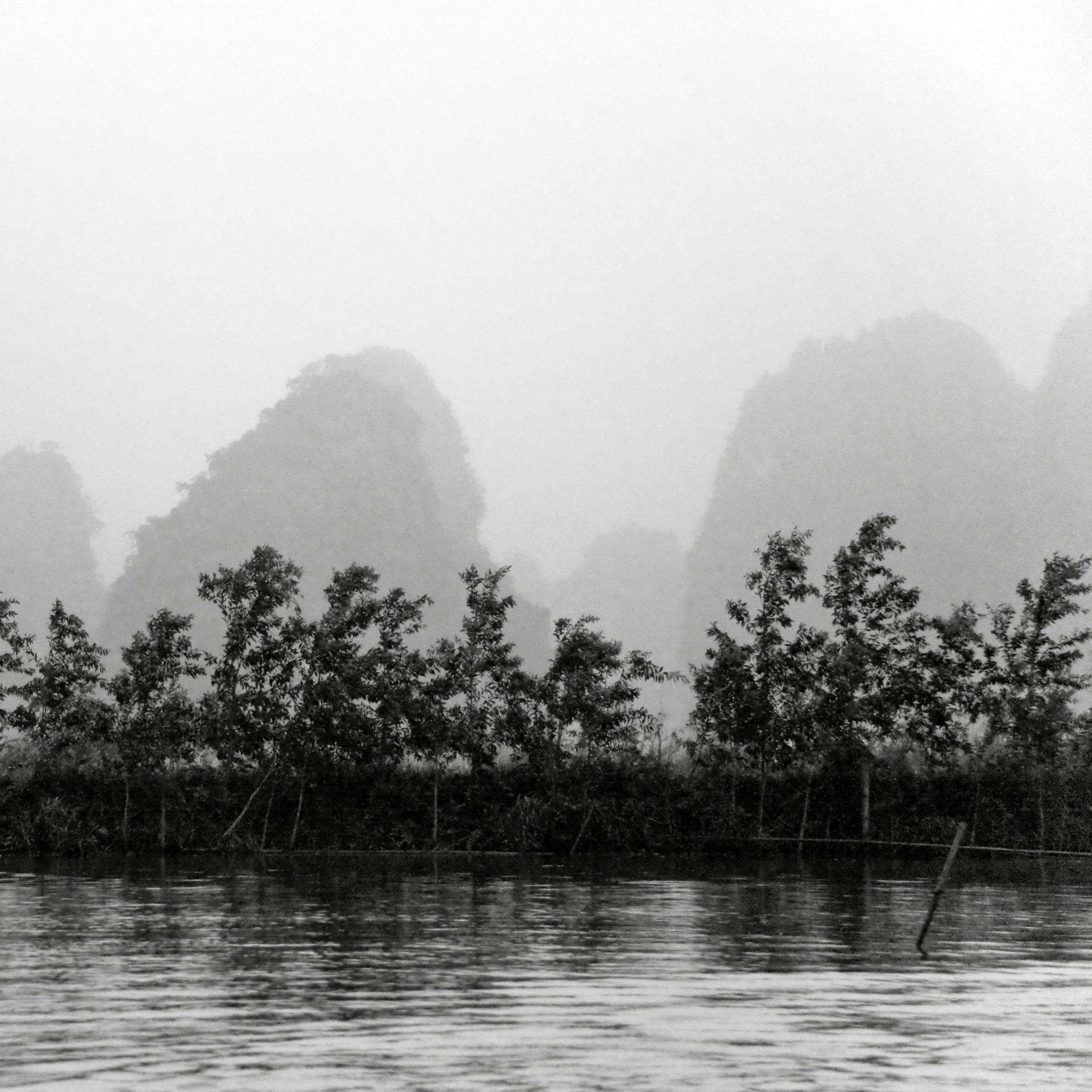 pcb1029sq-cam-toc-vietnam