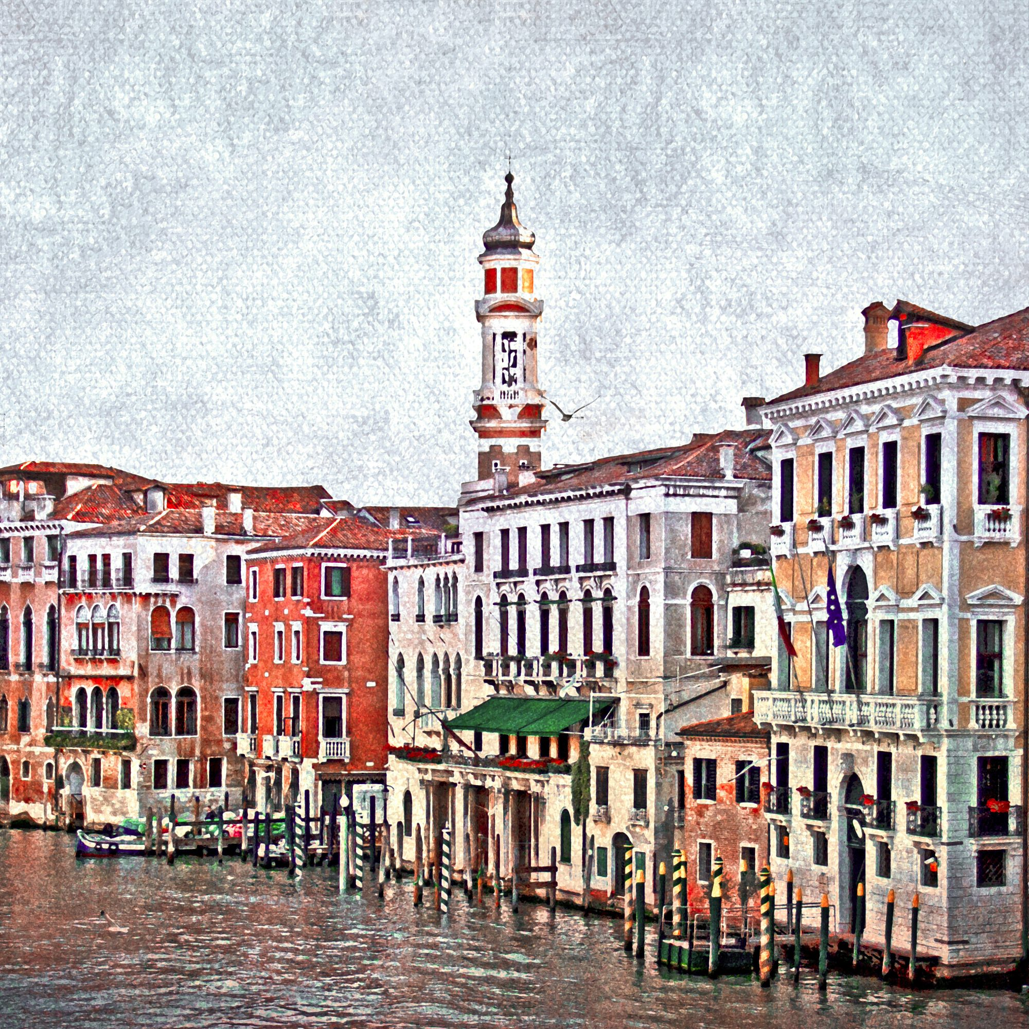 pcf1281sq-venetian-landscape-reduced
