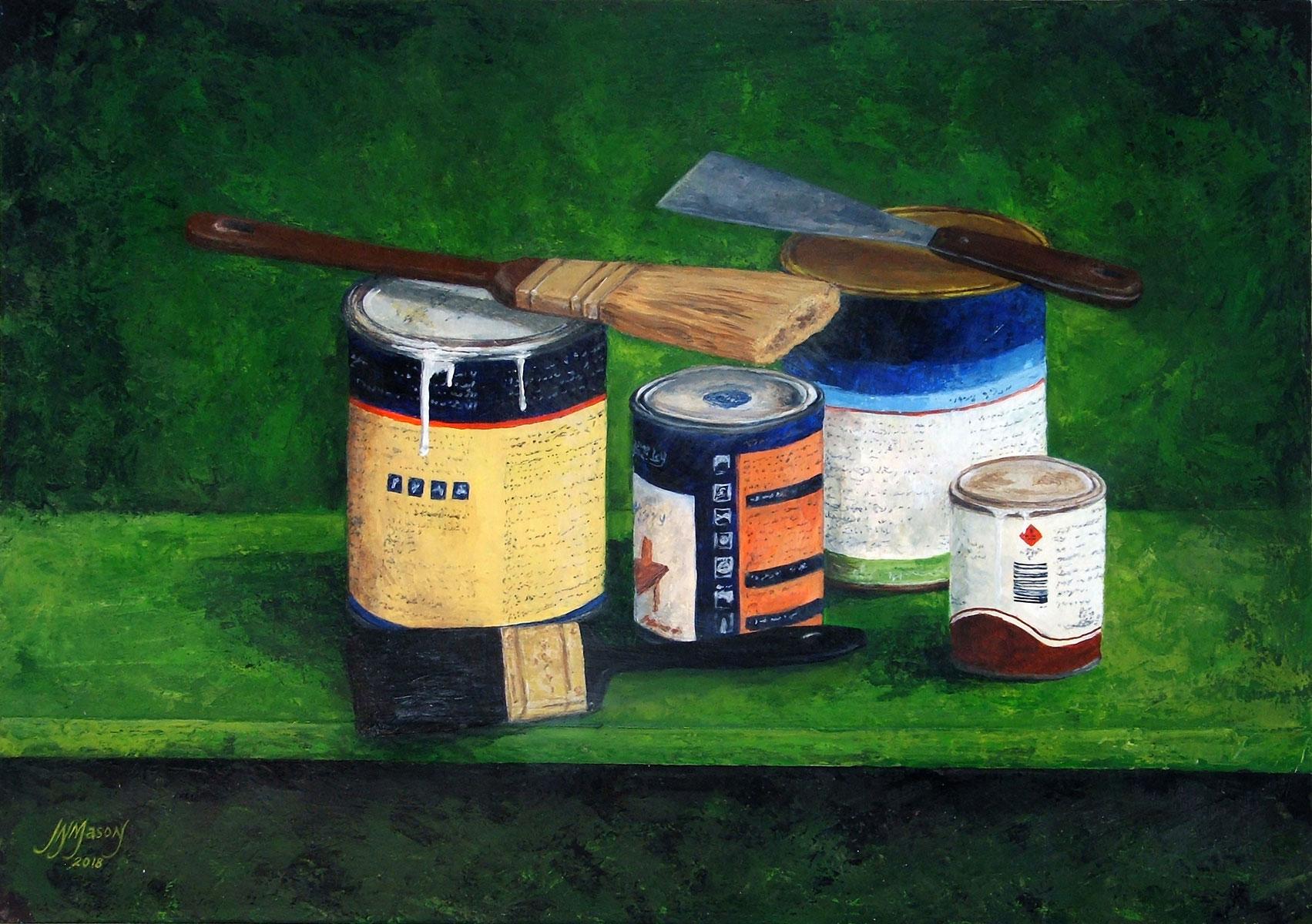 paint1200px