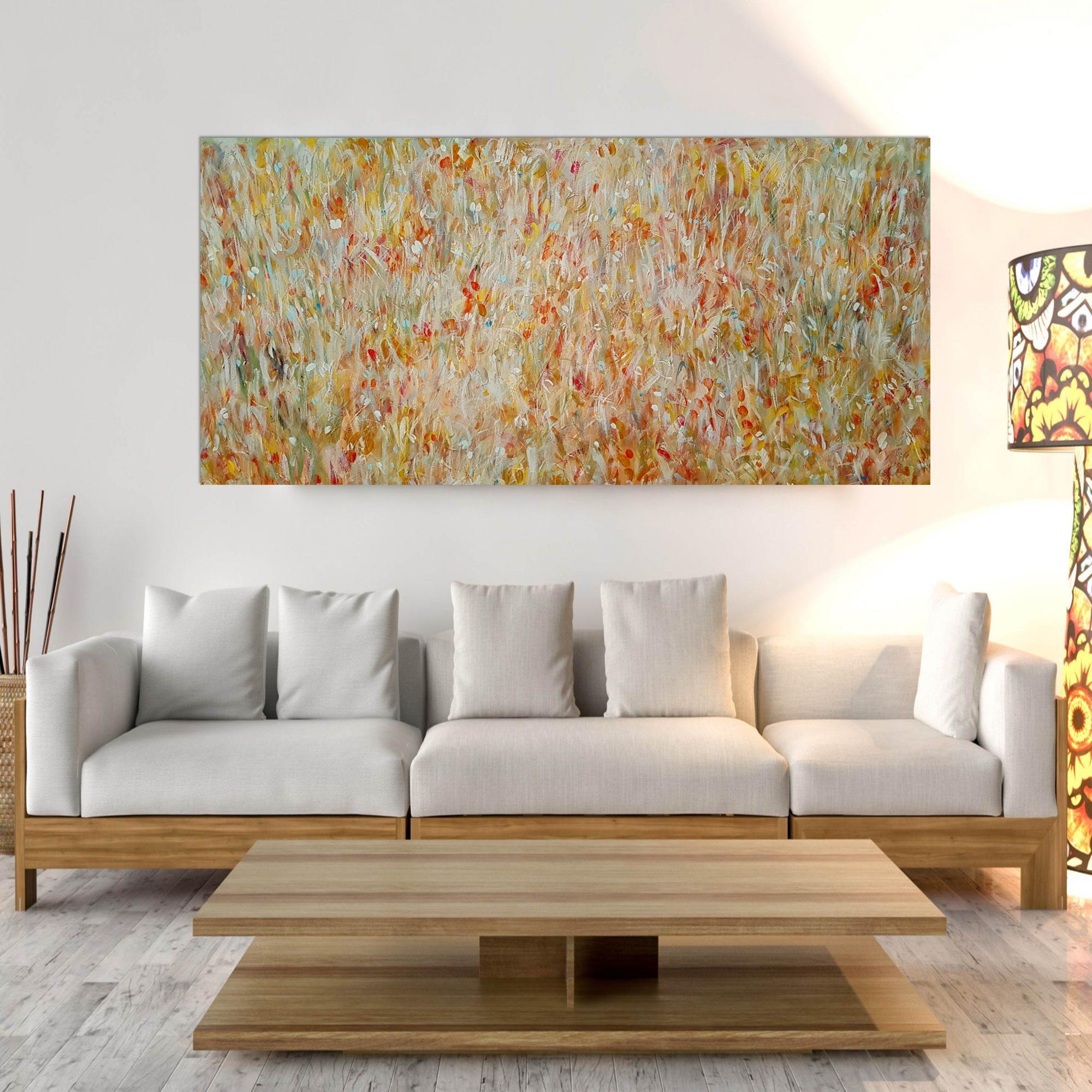 poppy-fields-light-lounge-wood-coffe-table