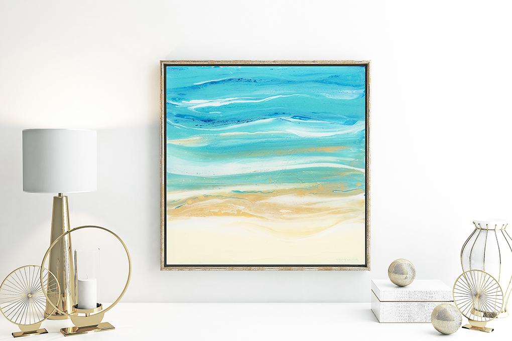 shoreline-calm-adaptation-3