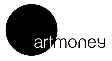 artmoney_logo