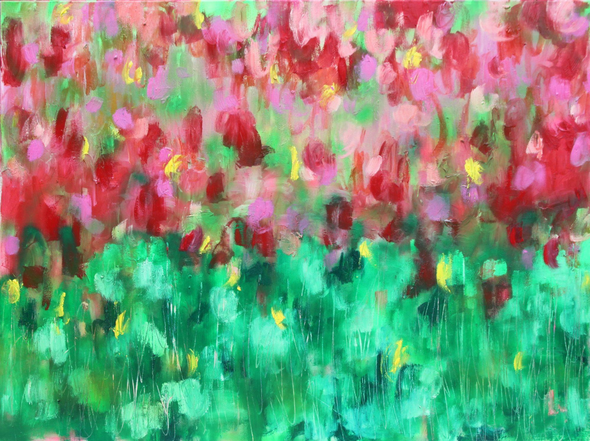 belinda-nadwie-art-australian-artist-summer-passion-22