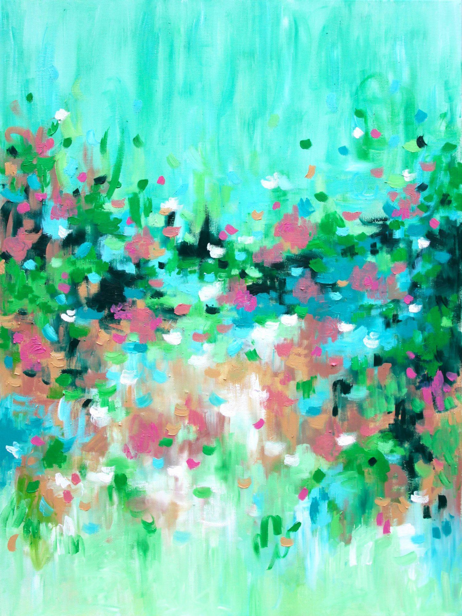 belinda-nadwie-art-australian-artist-natures-softness