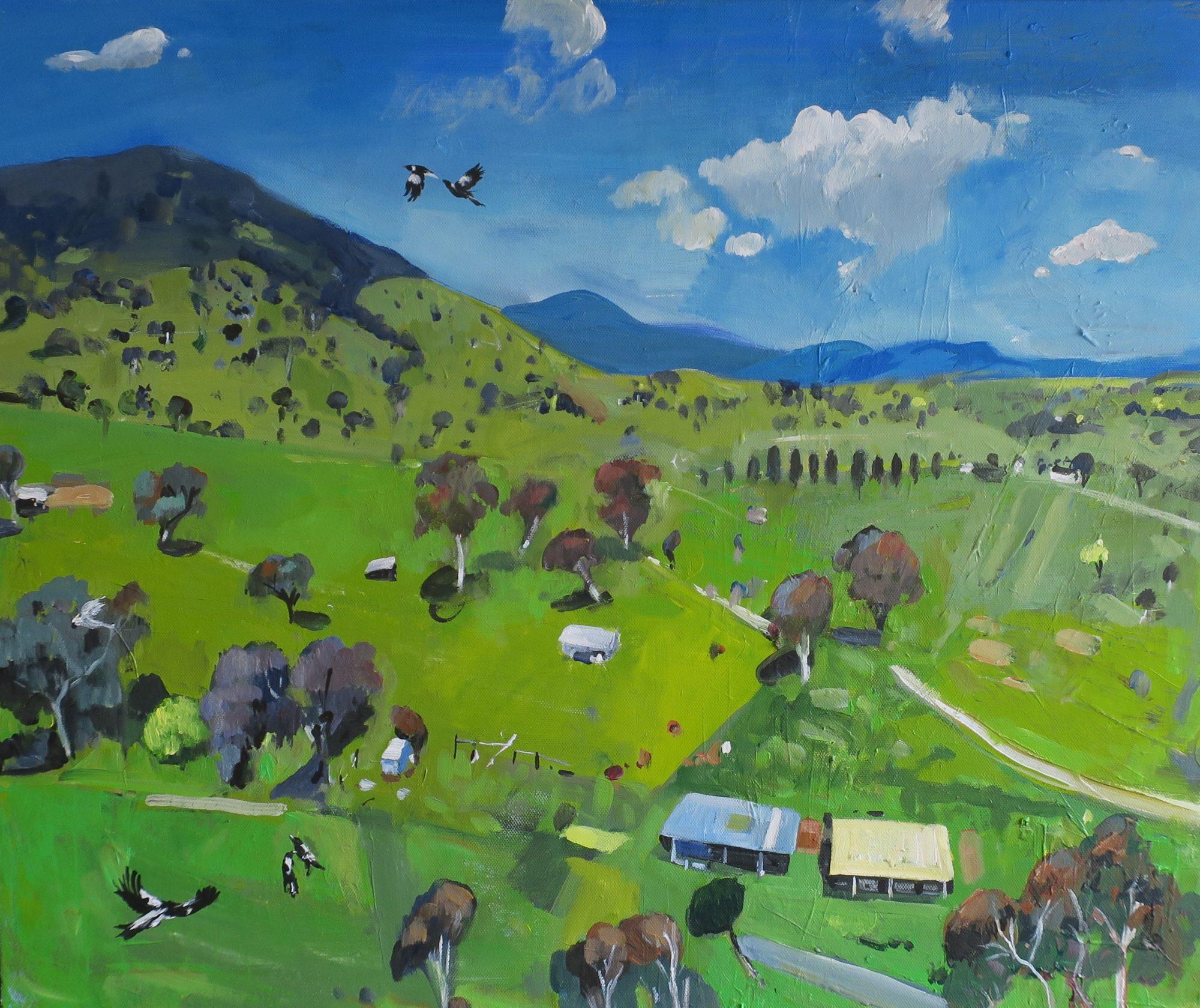 pastoral-land