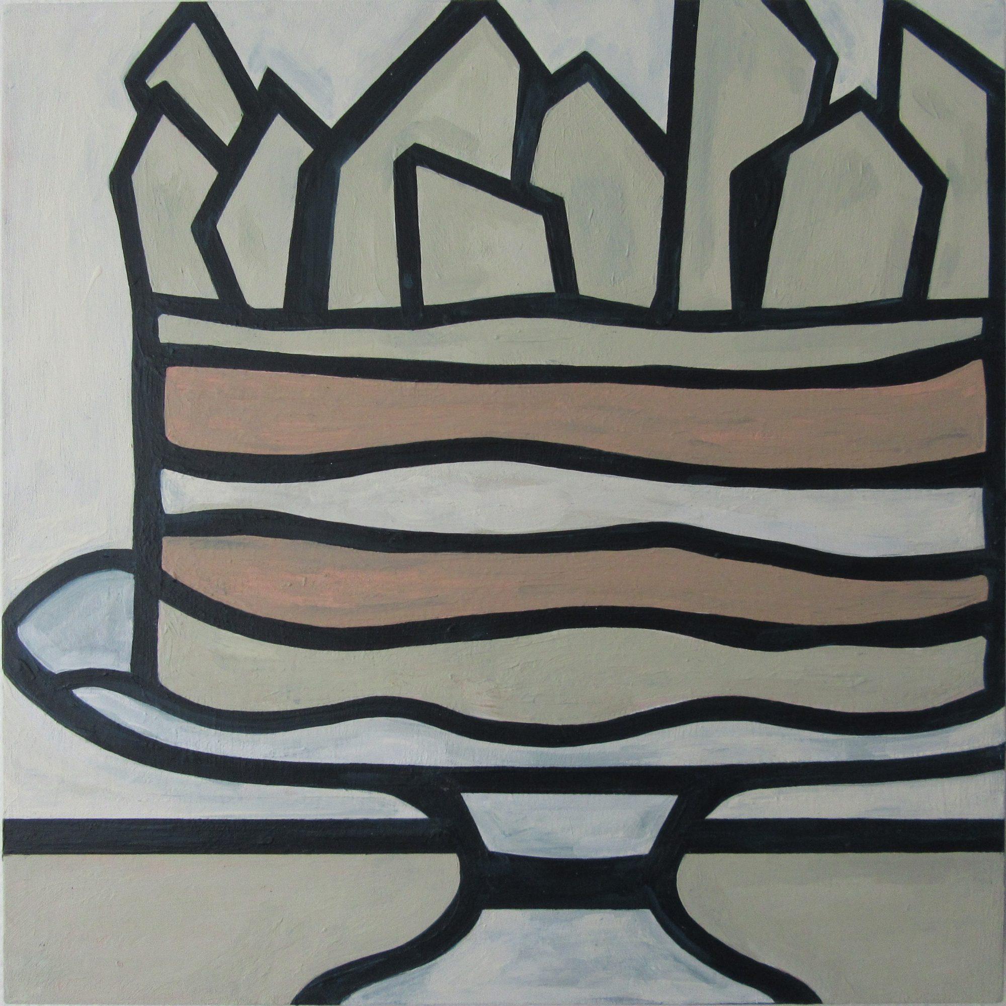 cake-8-final