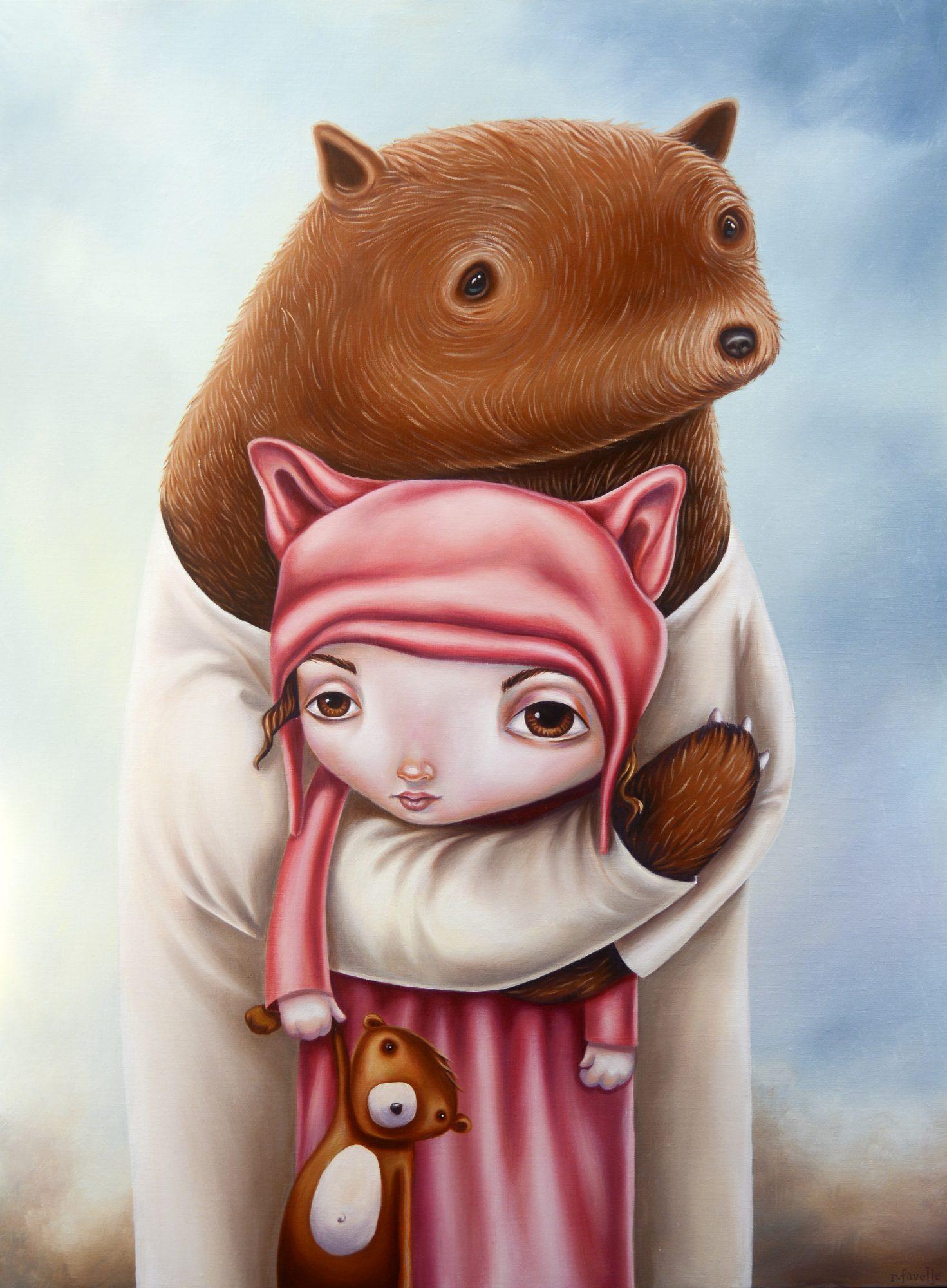 r_favelle_-teddy-and-bear