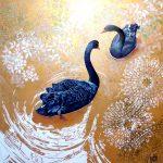 Regal Bearing – Black Swans