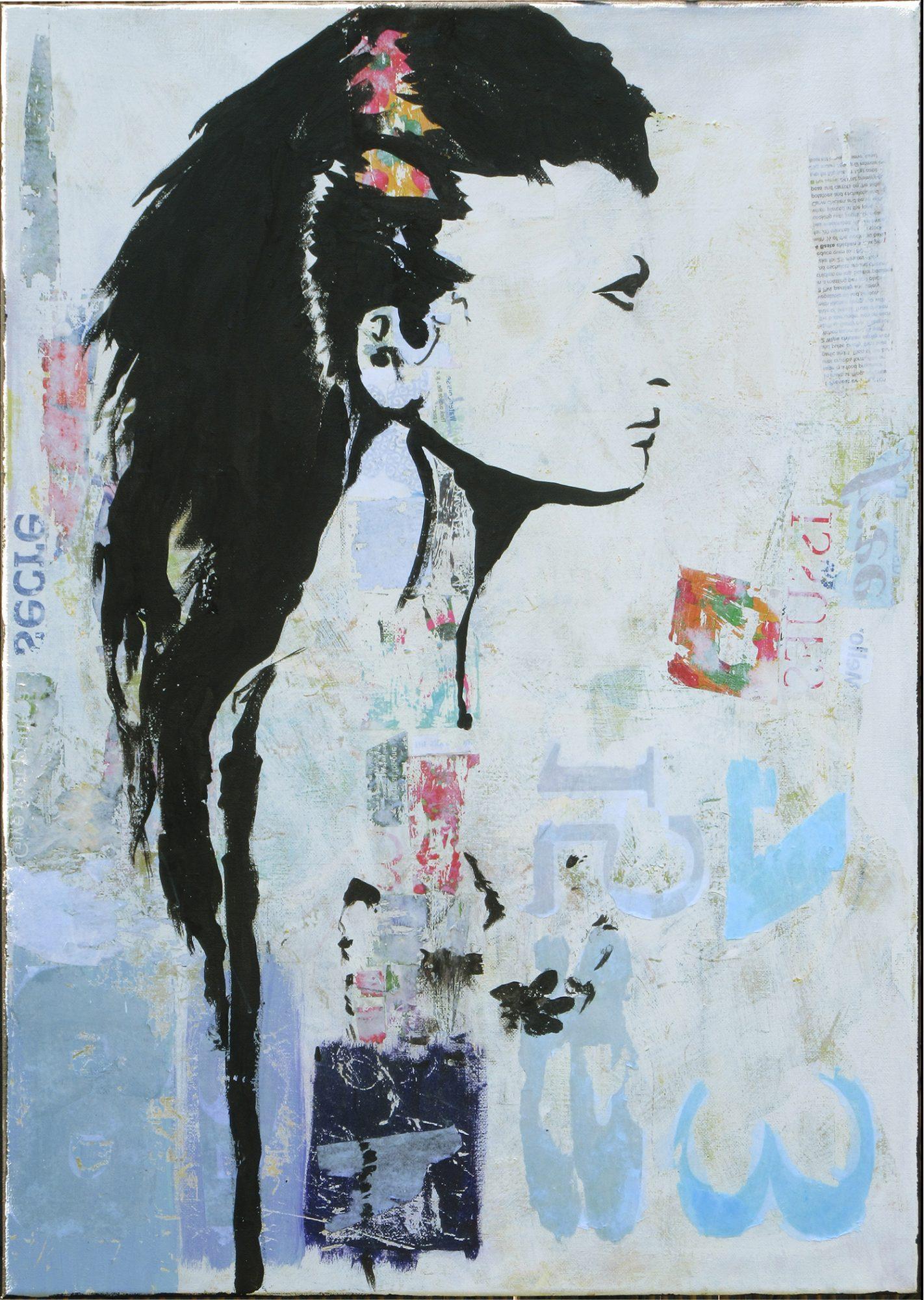Siouxi