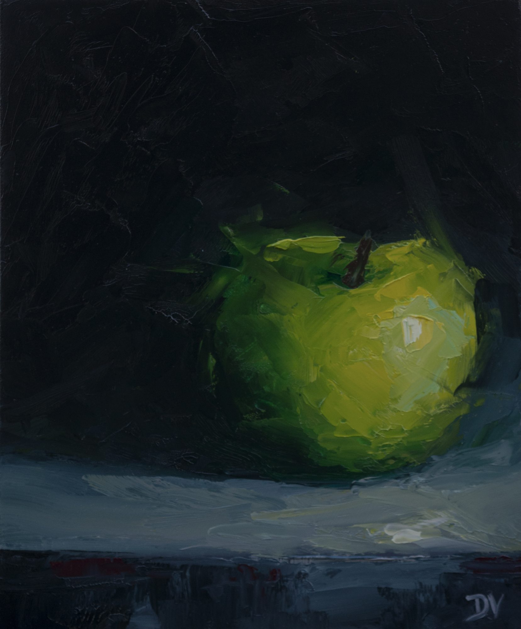 apple-10