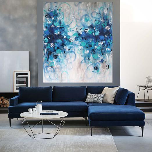 belinda-nadwie-art-abstract-artists-sydney-blissful love 4
