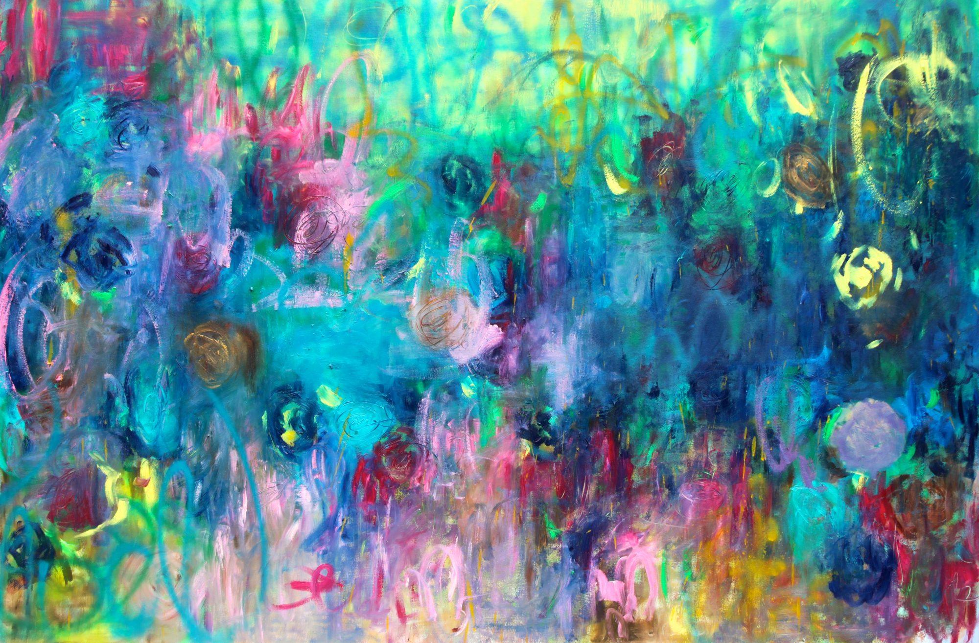 belinda-nadwie-art-australian-artist-its-only-love1