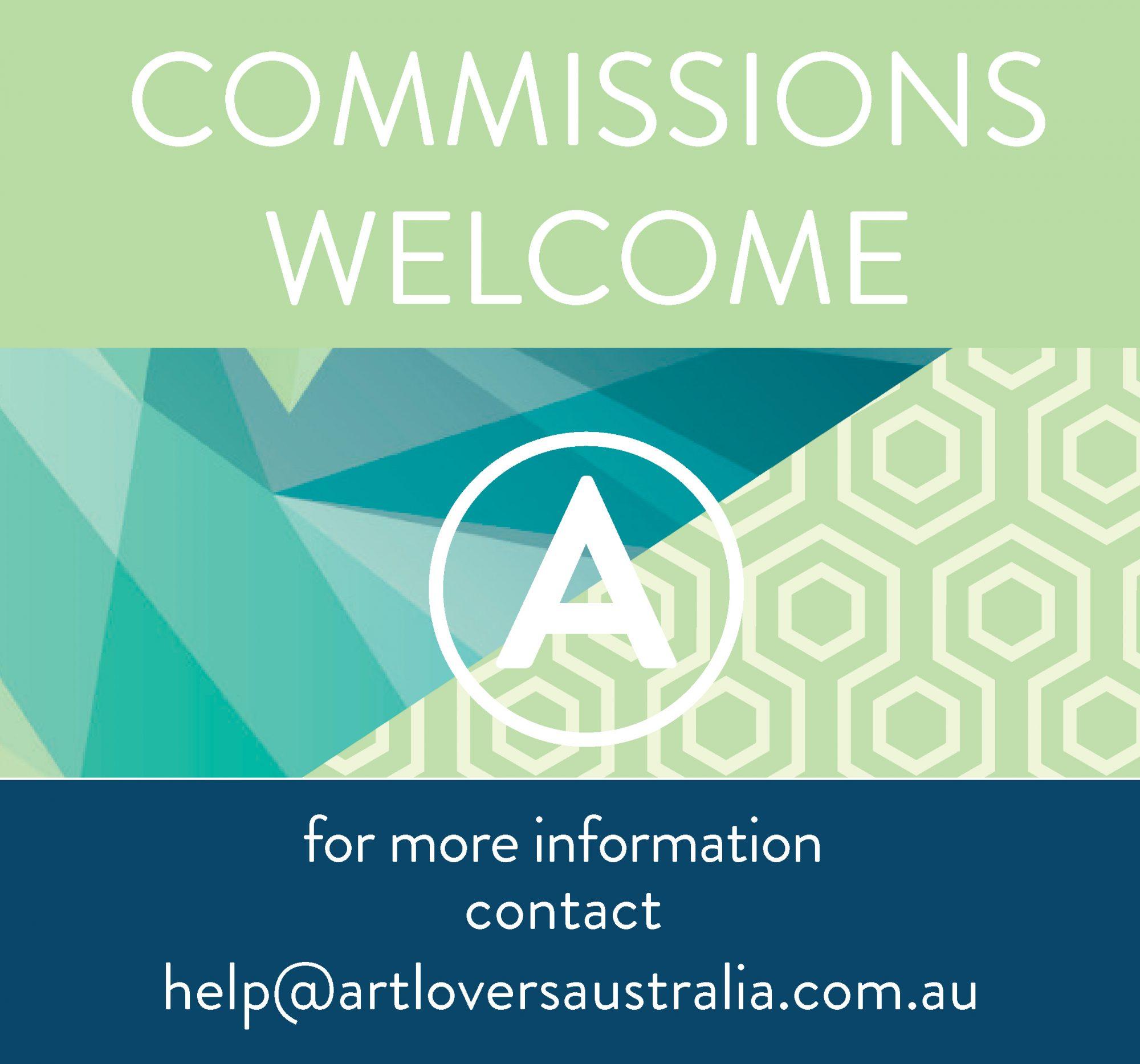 commissions_green