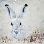 Love the Bunny