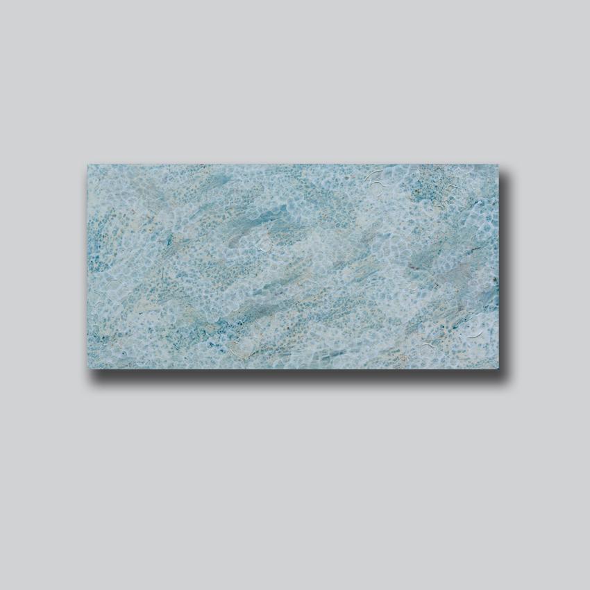 Bio-Cluster Tide Line grey wall