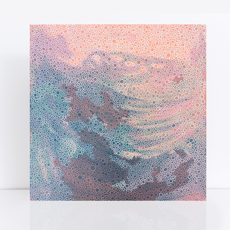 FINEART-coral-seas-F