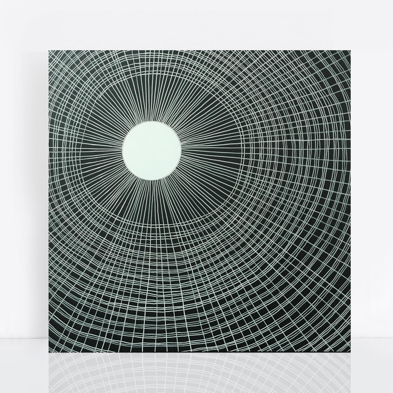 FINEART-teahouse-ceiling-F