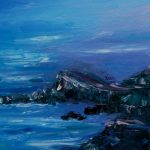 Saphire Seas