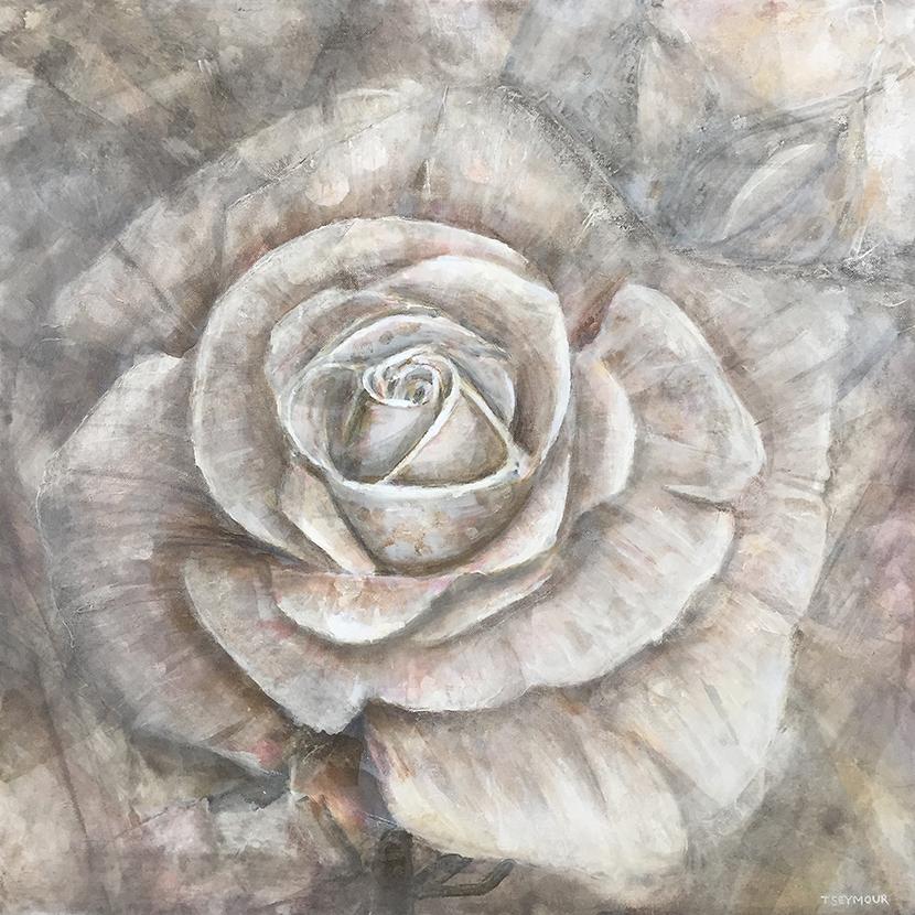 ROSE. full image