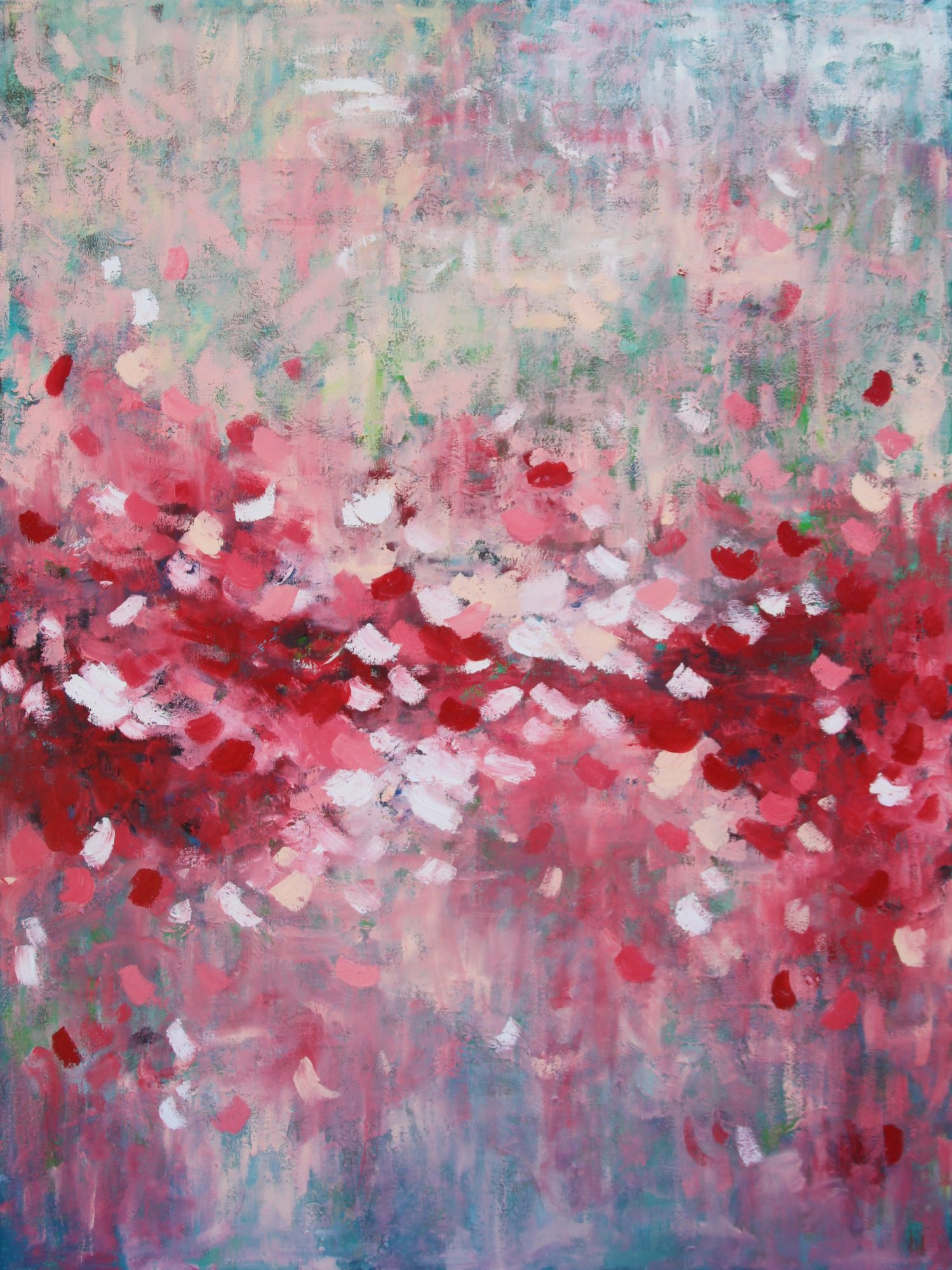 belinda-nadwie-art-abstract-artist-painting-a rose by any other name 1