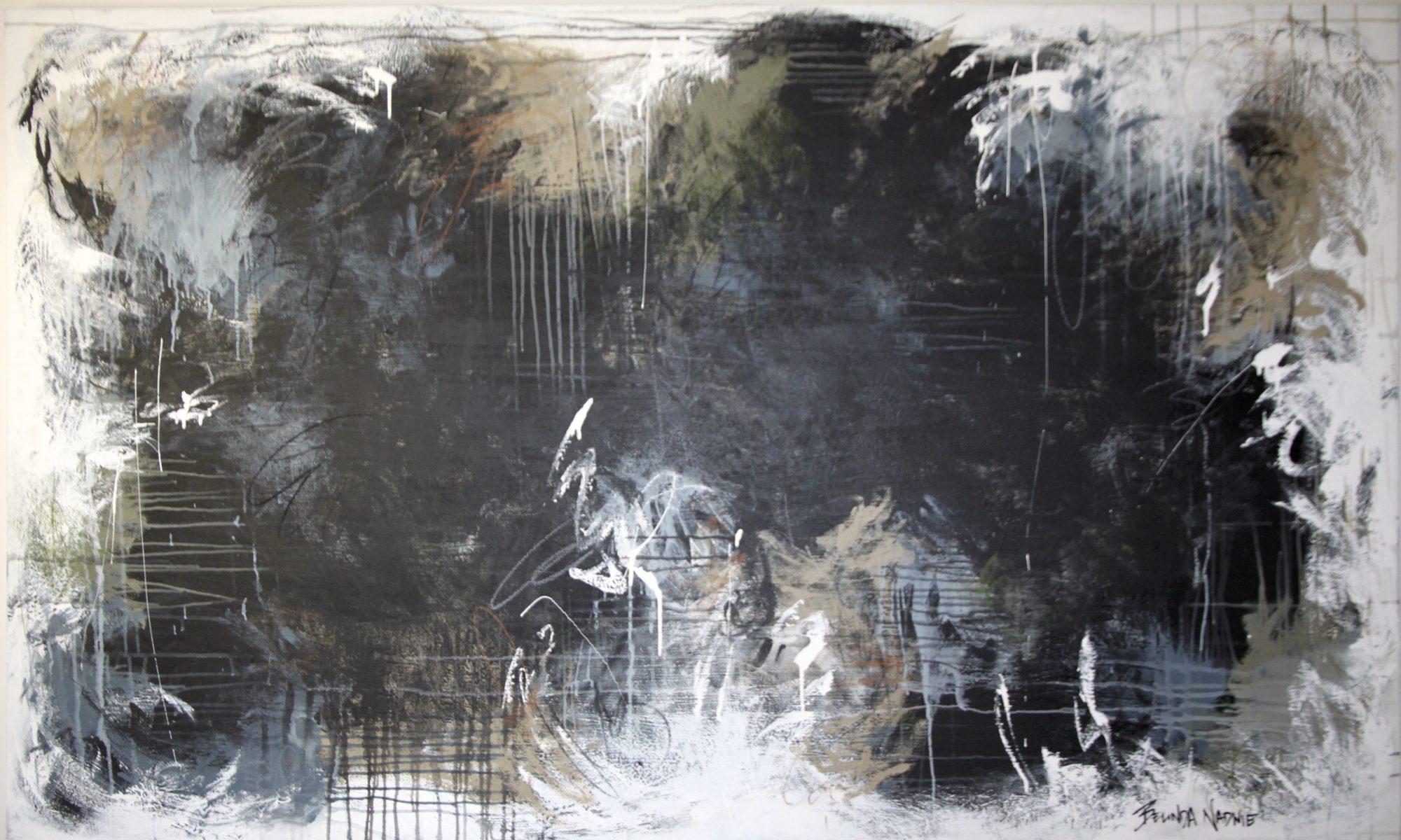 belinda-nadwie-art-abstract-painting-enigma 4