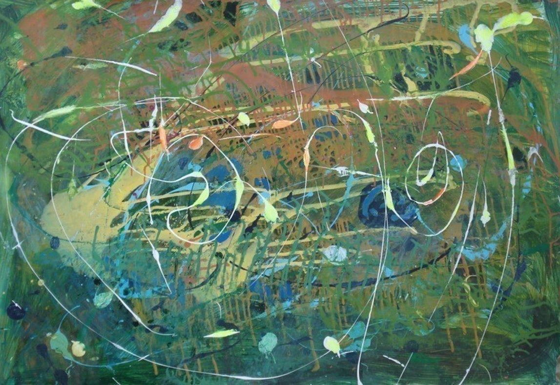 dance-on-the-lawn-patrycja-whipp-bluethumb-art (1)