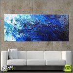 Blu Shard