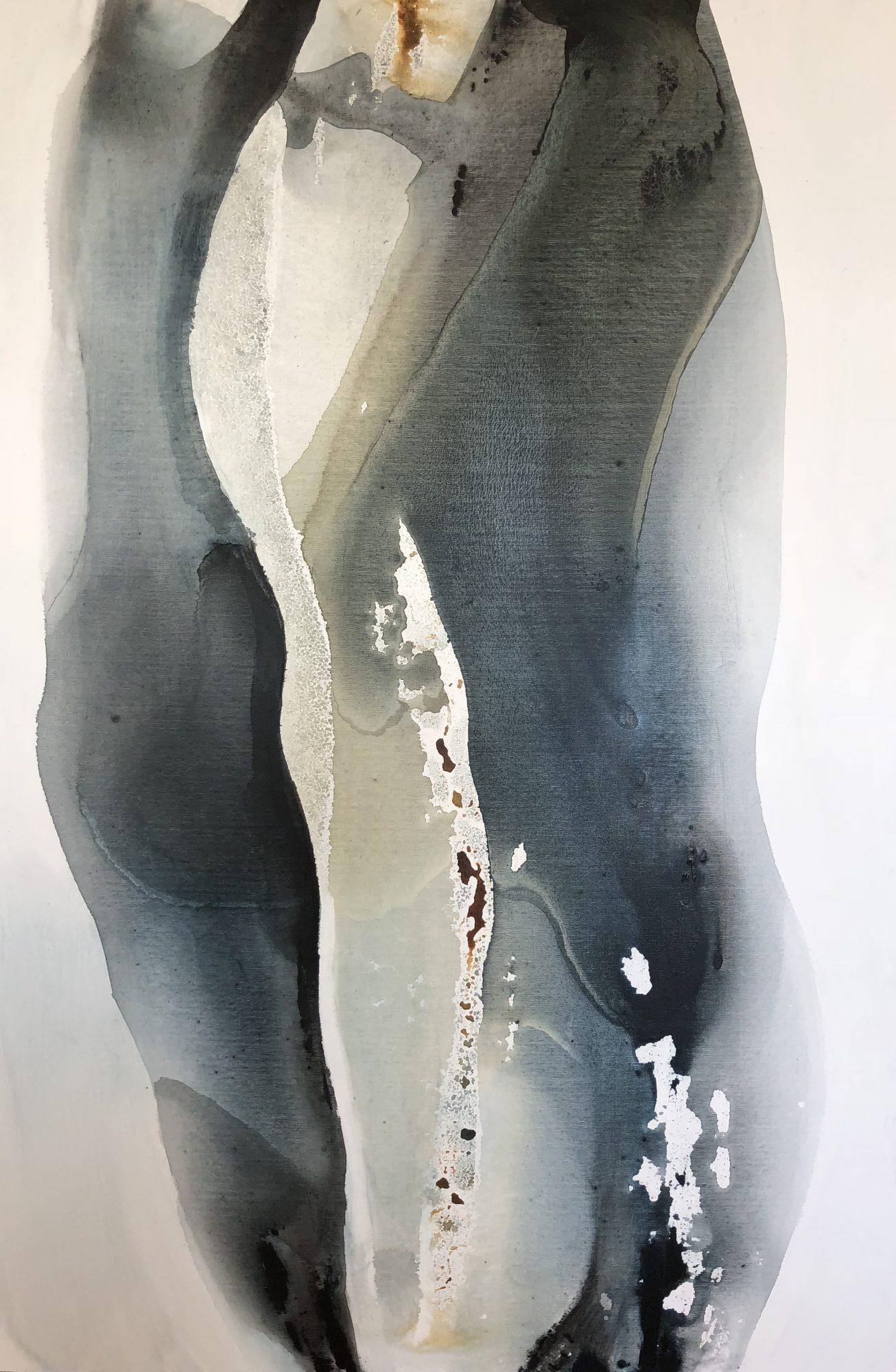 Bodies of Light (102×152)