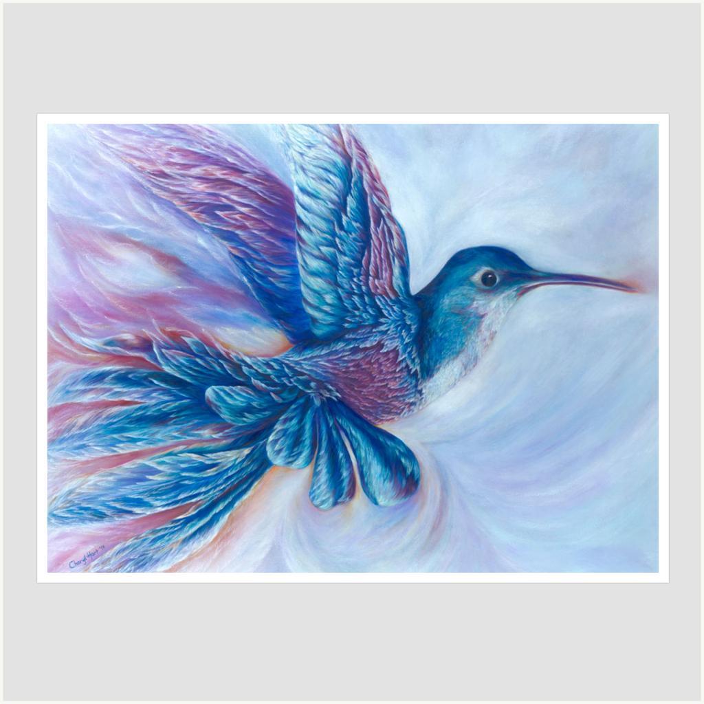 Hummingbird_Bliss_product_image-1024×1024