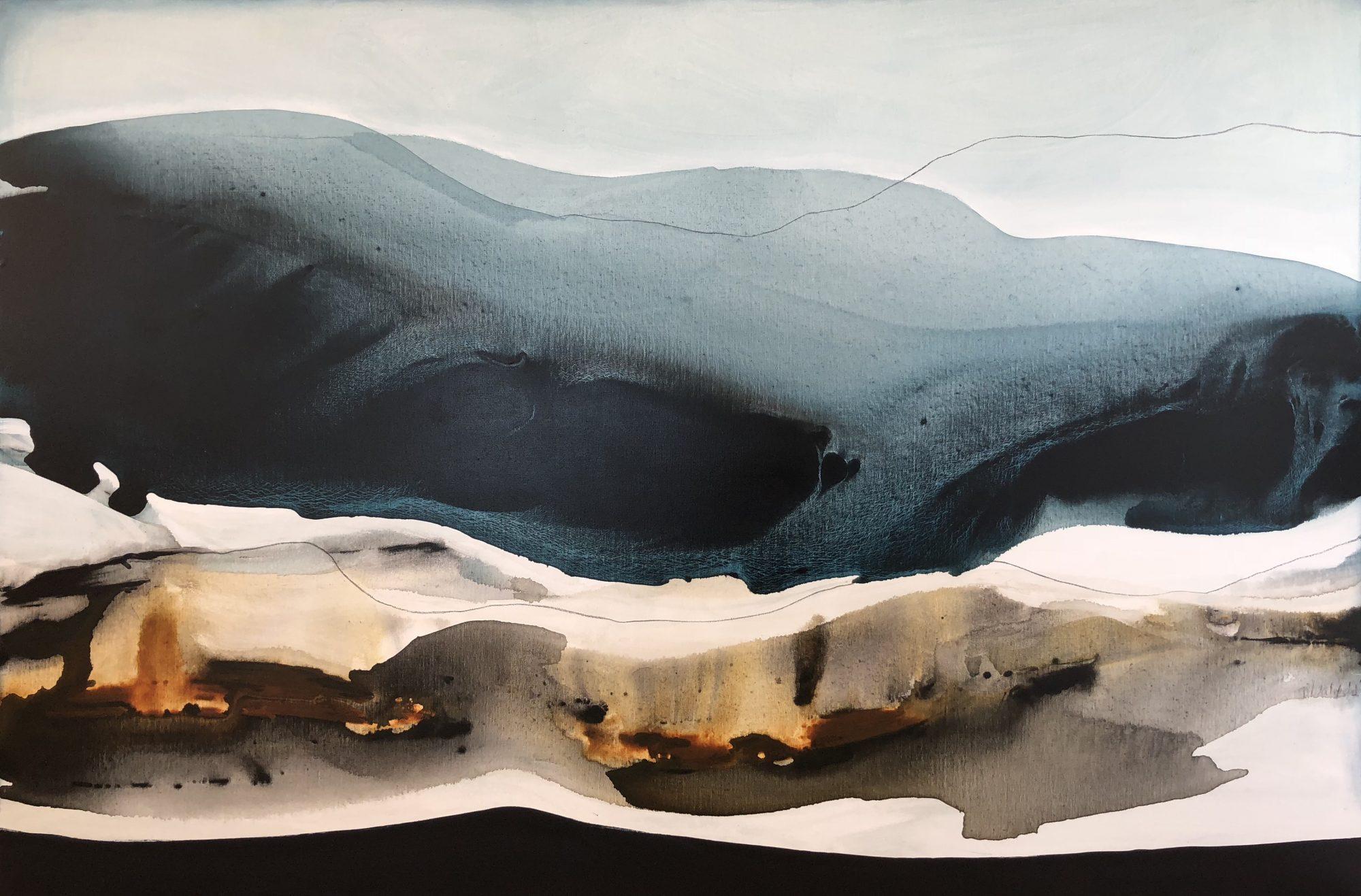 Lanai (152×102)