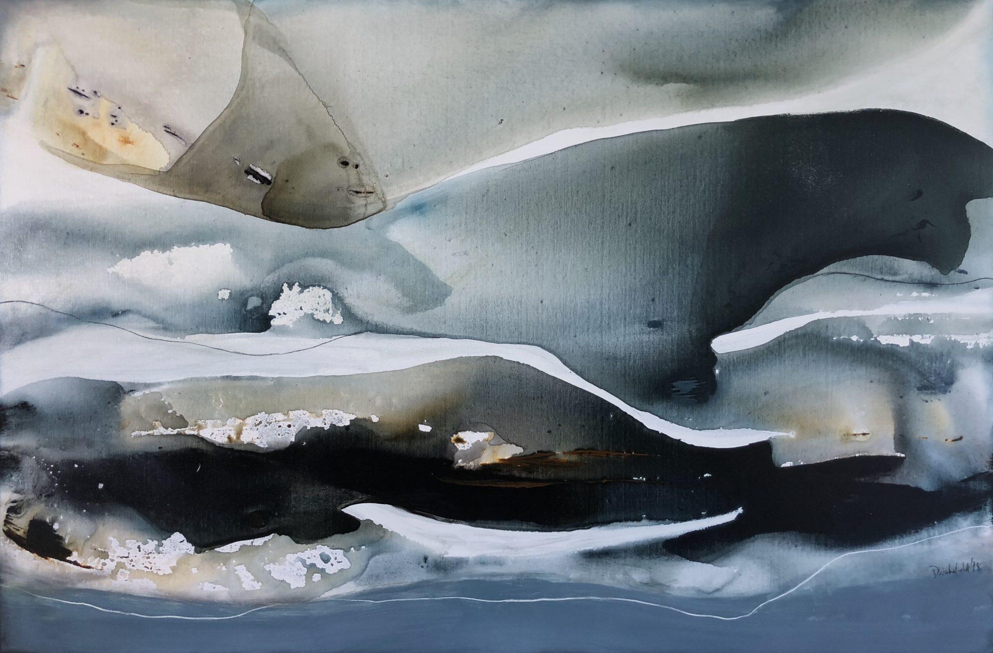 Ocean Mana (152×102)